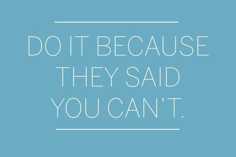 Best Quotes Wallpaper ①