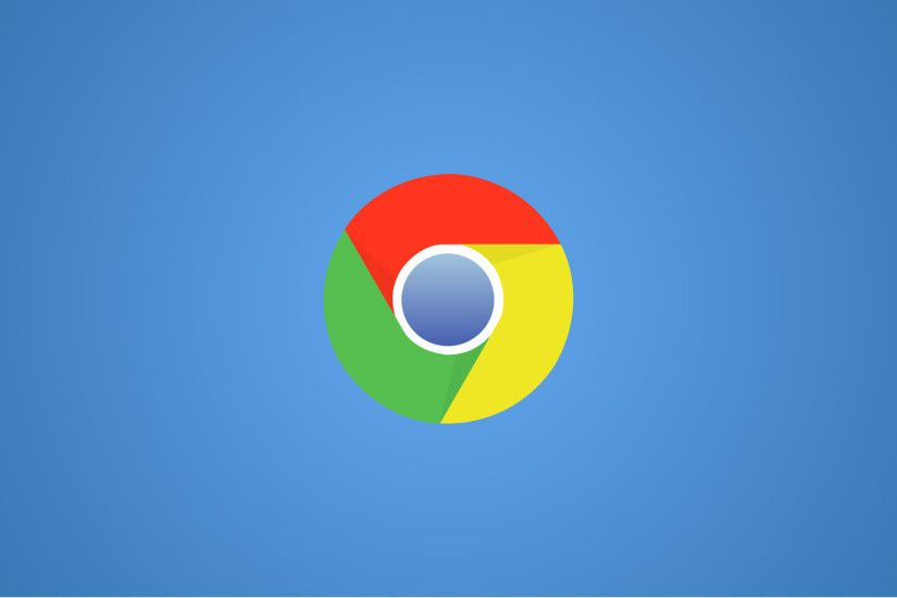 HD Chrome Wallpapers