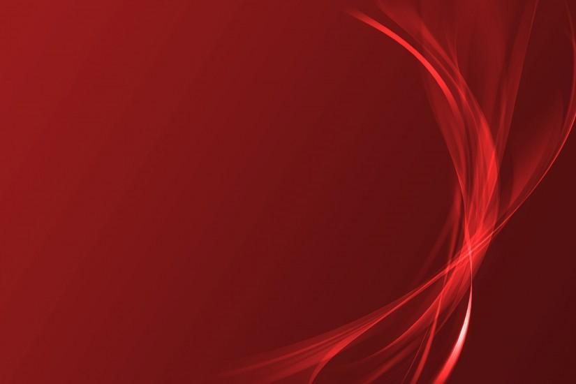 top red wallpaper 2560x1600 mobile