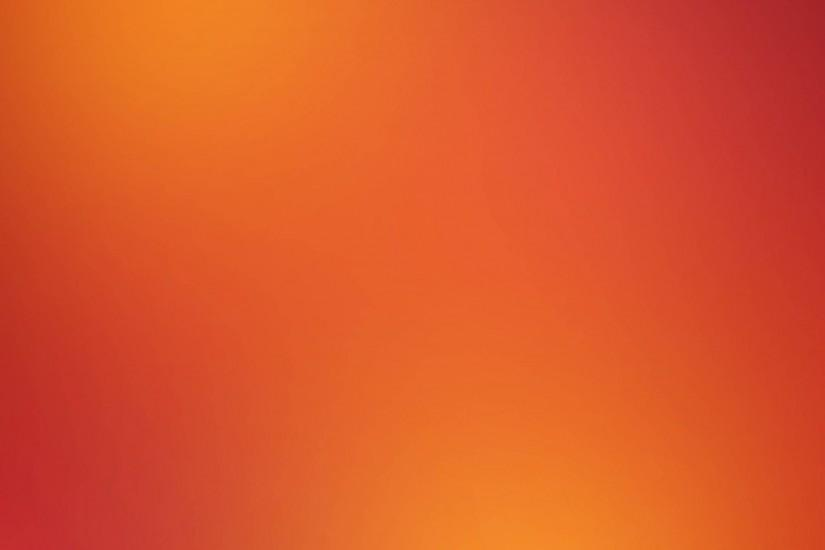 free orange wallpaper 2560x1440