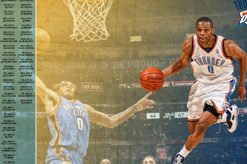 russell westbrook wallpaper 1920x1080 for retina