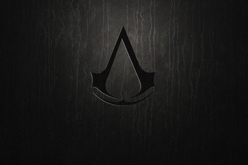 ... Photos Hit To Get Another Size Resolution for Assassins Creed Logo  Wallpaper High Definition.