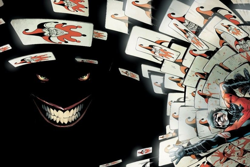 playing cards king Wallpapers HD / Desktop and Mobile Backgrounds