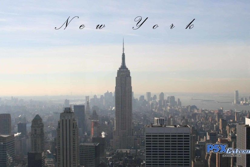 New York Full 1080p Wallpapers #16099 Hd Wallpapers Background .