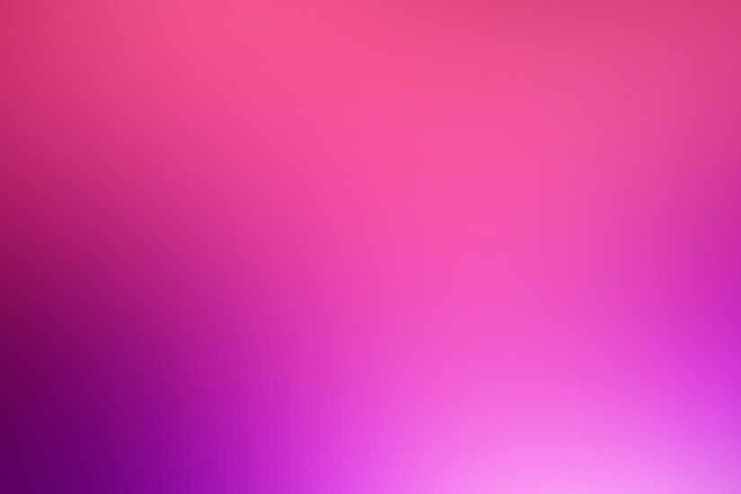 Pink, Purple, Light, Abstraction Wallpaper, Background Dual Wide ...
