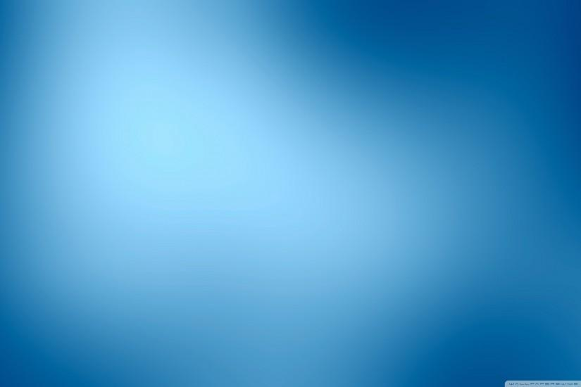 blue backgrounds 2560x1600 for phones