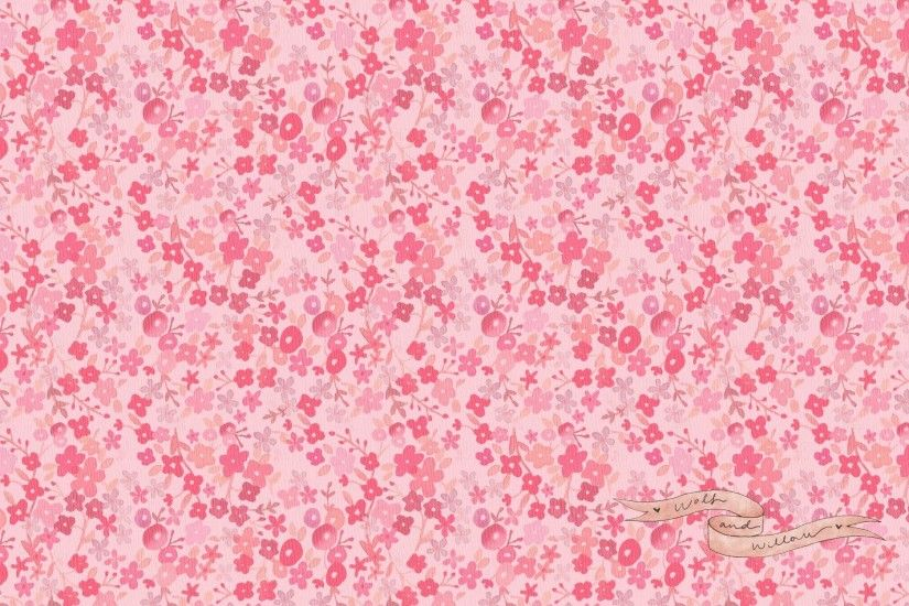 1920x1200 Flower Wallpaper Backgrounds | desktop, wallpaper, red, flower,  backgrounds, video,