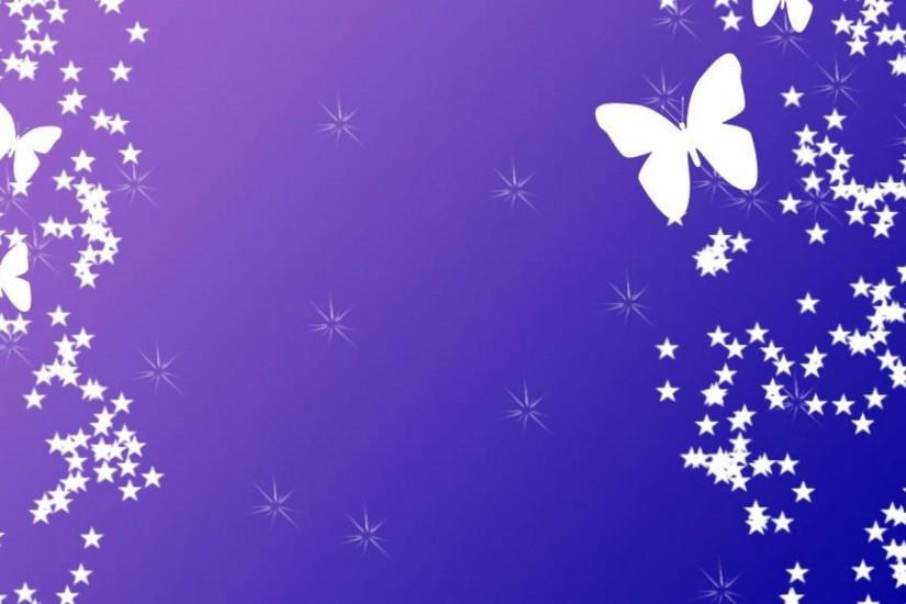 Girly Purple Wallpapers High Resolution