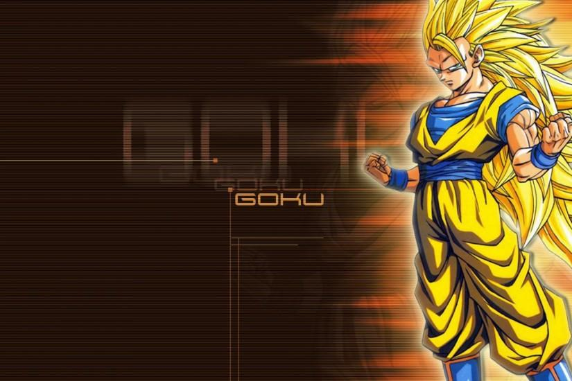 amazing goku wallpaper 1920x1200 for mac