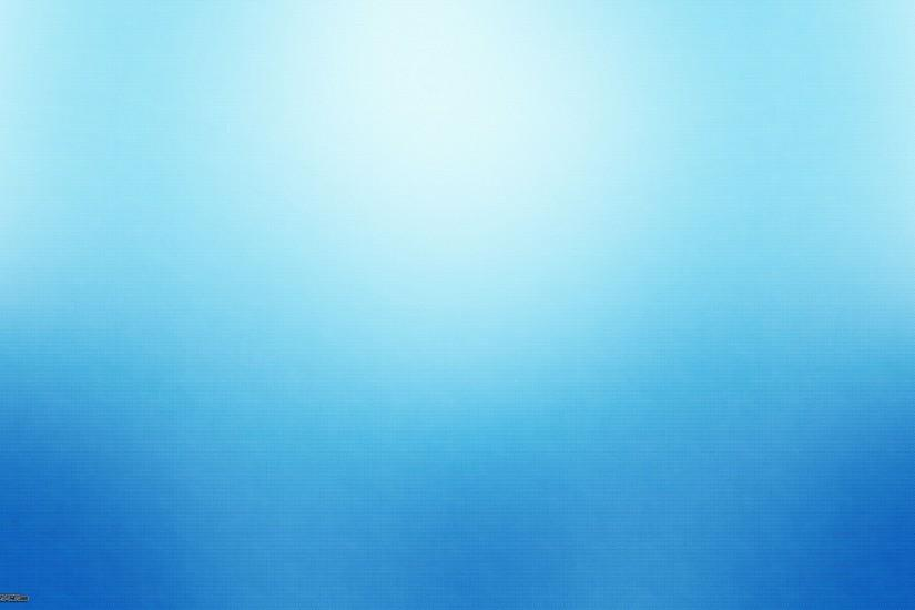 blue background images 2560x1600 for 4k monitor