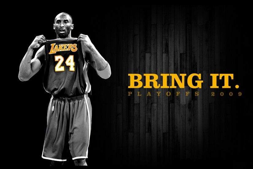 HD-nba-basketball-picture-wallpaper-wp007335