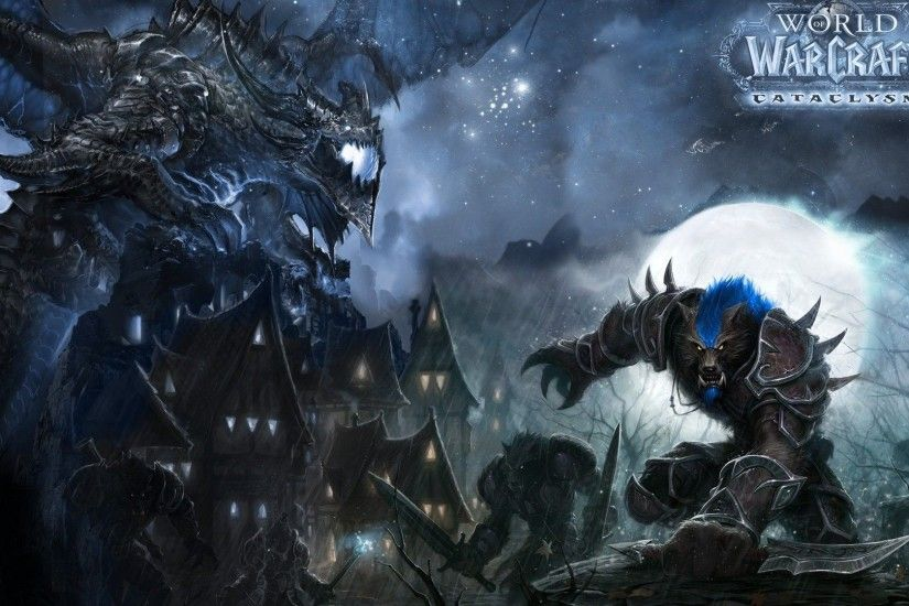 Download WoW Lich King Wallpaper For iPad × Lich King | HD Wallpapers |  Pinterest | Lich king and Wallpaper