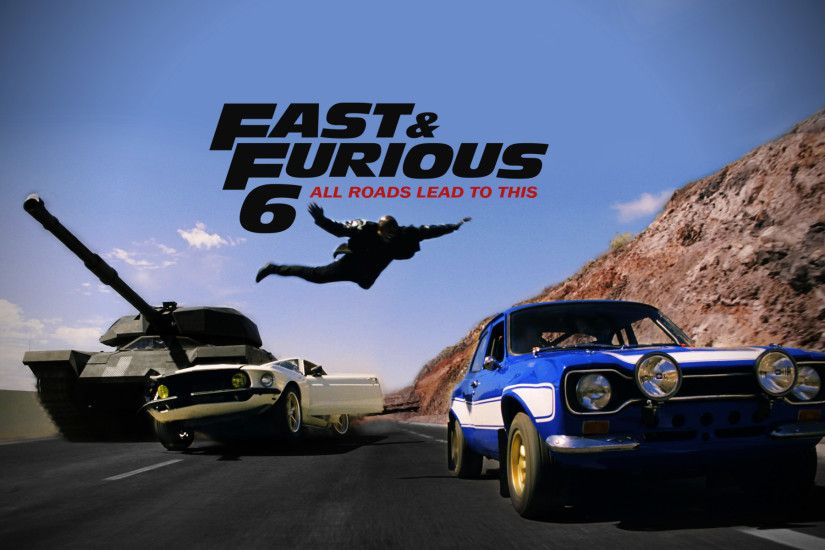 Fast-And-Furious-6-20132