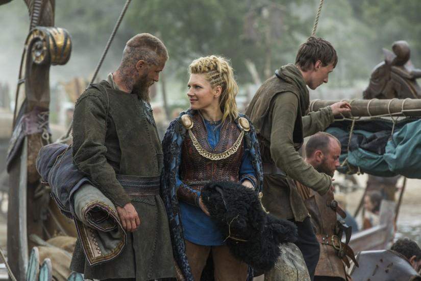 download vikings wallpaper 2560x1600 screen