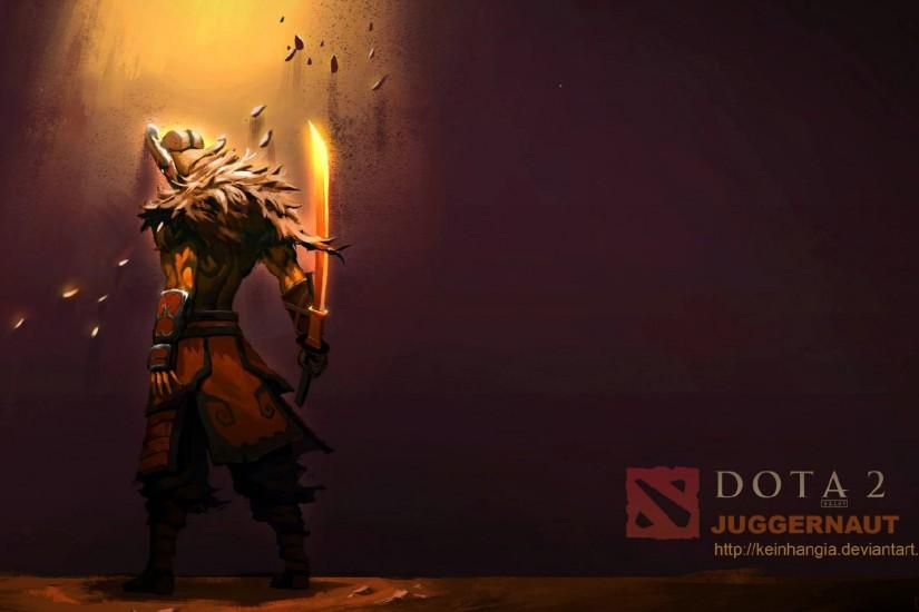 cool dota 2 wallpapers 1920x1080 for iphone 5