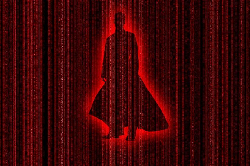 large black and red background 2560x1600