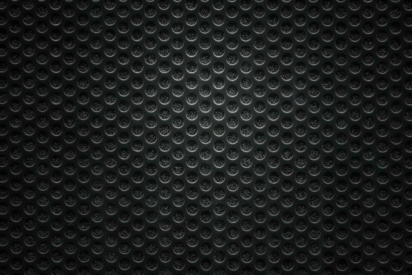 vertical black texture background 1920x1080 full hd