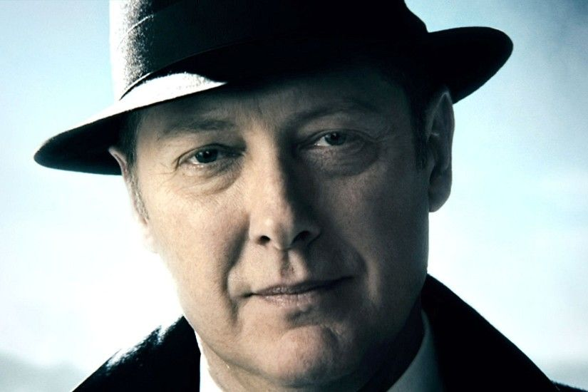 The Blacklist Source: Keys: the blacklist, wallpapers, wallpaper. Submitted  Anonymously 4 years ago
