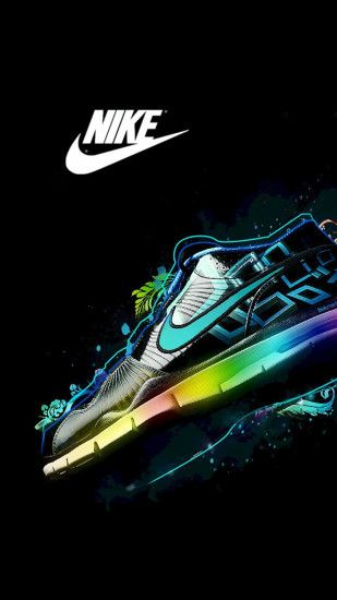 IPhone Nike Wallpaper HD 78 images