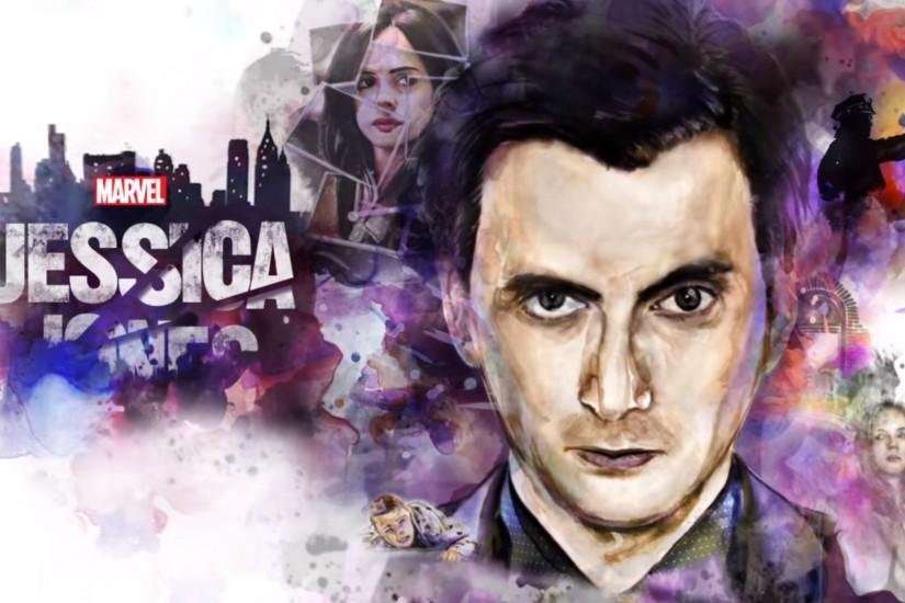 AKA Jessica Jones images Jessica Jones HD wallpaper and background photos