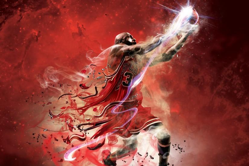 NBA 2K12 Game Wallpapers | HD Wallpapers