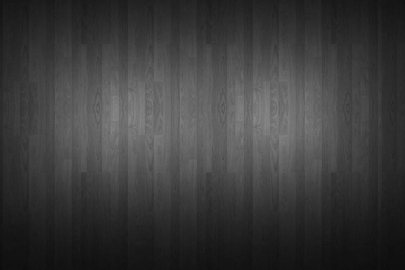 beautiful wood wallpaper 1920x1080 for ipad pro