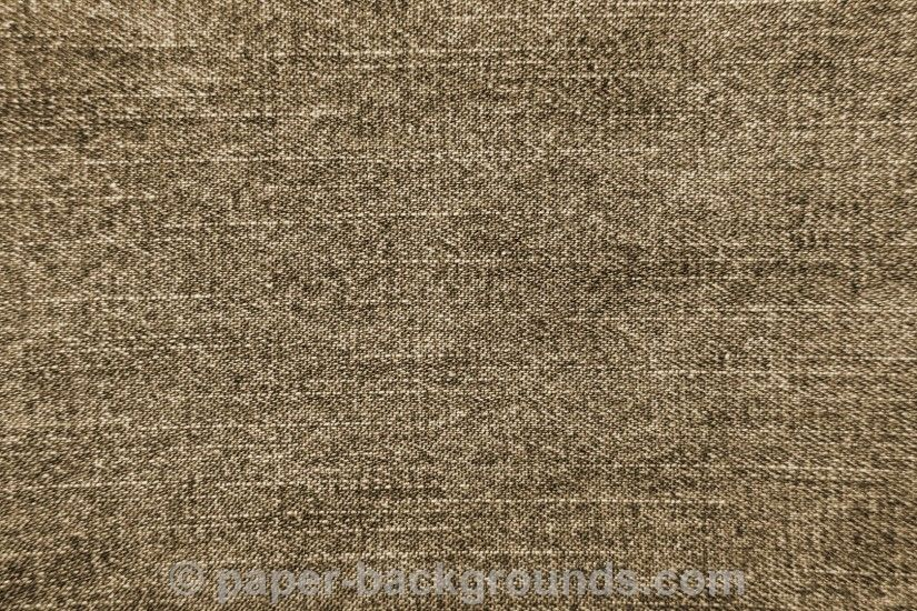 1 Burlap HD Wallpapers | Backgrounds - Wallpaper Abyss