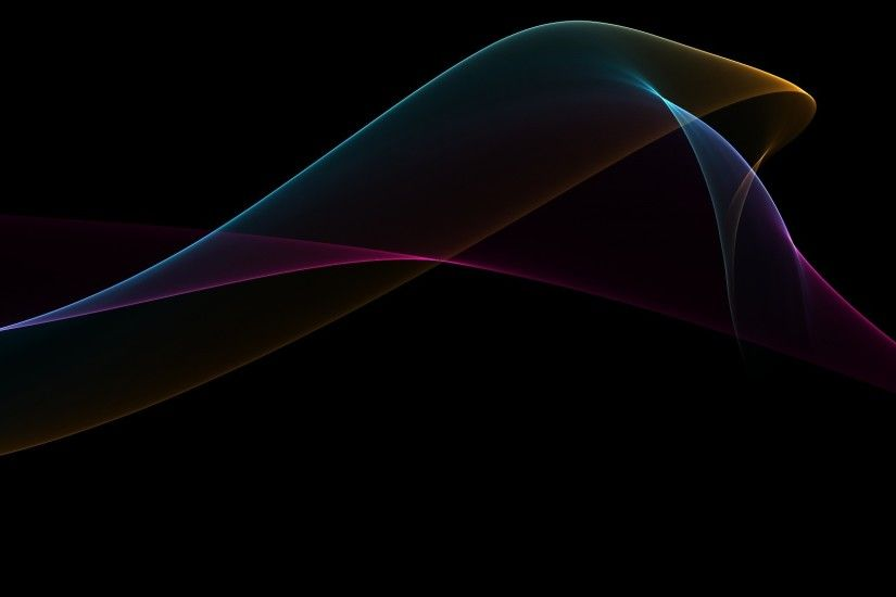 Hd Wallpapers Abstract Black 8 Hd Wallpaper