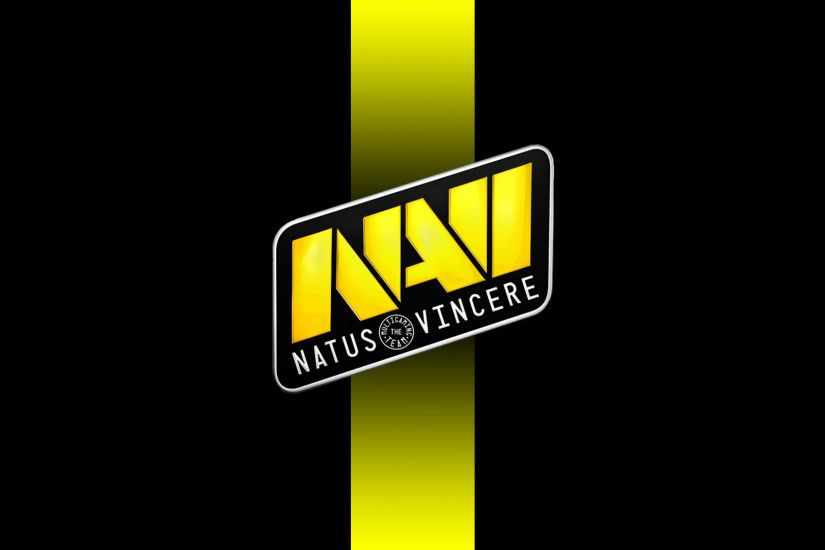 Natus Vincere, Navi wallpaper downloads Dota 2 | Wallpapers Dota 2