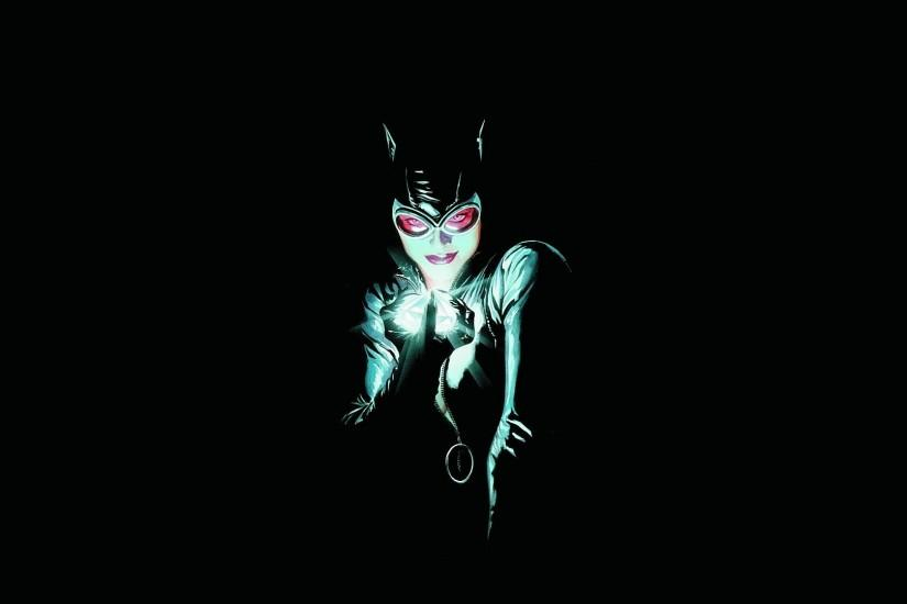 Catwoman Wallpaper | Large HD Wallpaper Database