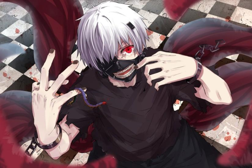 amazing kaneki ken wallpaper 1920x1080 windows 10