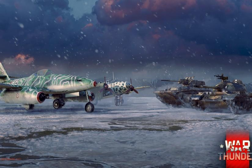 free download war thunder wallpaper 1920x1080 for hd 1080p