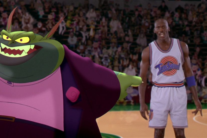 Space-jam-disneyscreencaps.com-7302.jpg
