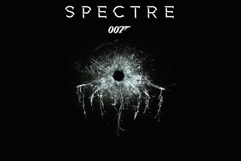 2880x1800 Spectre 2015 James Bond 007 Wallpapers | HD Wallpapers