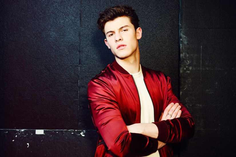 Shawn Mendes Wallpapers Images Photos Pictures Backgrounds