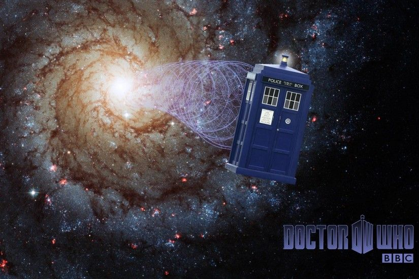 Doctor-Who-Wallpapers-Tardis doctor who wallpaper HD free .