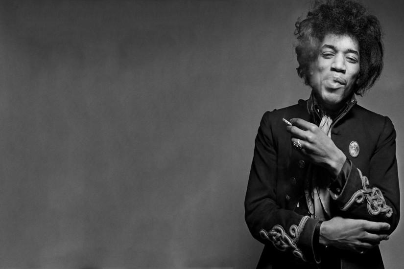 Check out Jimi Hendrix Best Wallpapers: