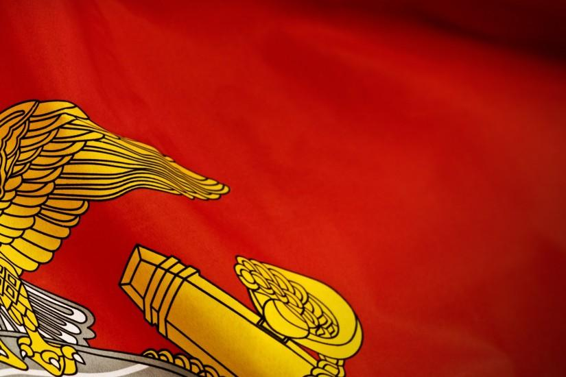 Usmc Wallpaper 1920x1080 Images & Pictures - Becuo