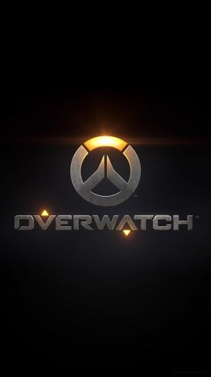 most popular overwatch wallpaper phone 1080x1920 notebook