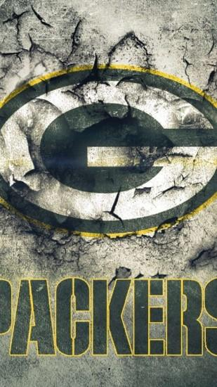 gorgerous packers wallpaper 1080x1920 mac