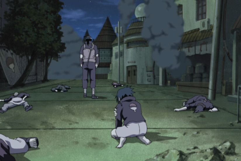 Uchiha Clan massacre.png
