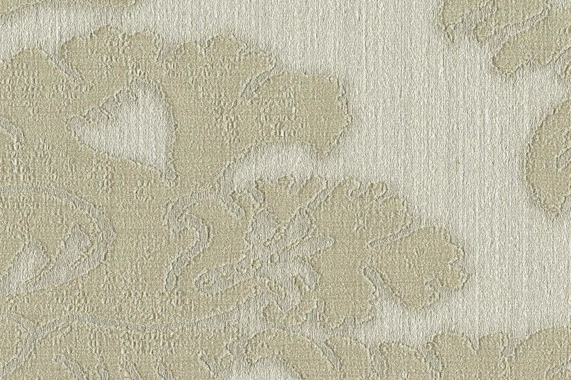 San Marco Wall - Avorio by Rubelli | Wall coverings / wallpapers
