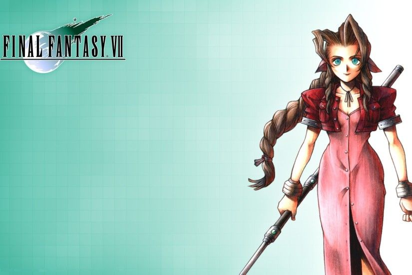 wallpaper.wiki-Awesome-Final-Fantasy-7-Background-2-