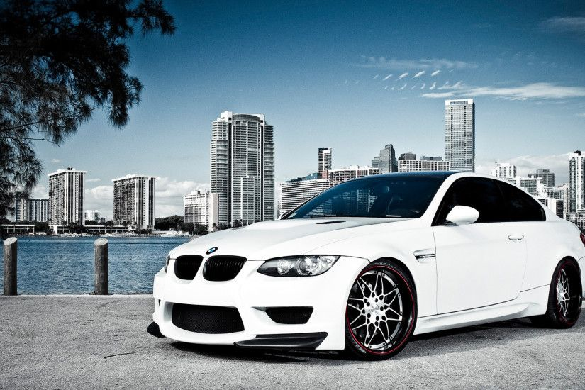 awesome bmw for sale white car images hd Wallpapers Bmw Bmw Sports Coupe  Sports Car White Carbon bmw