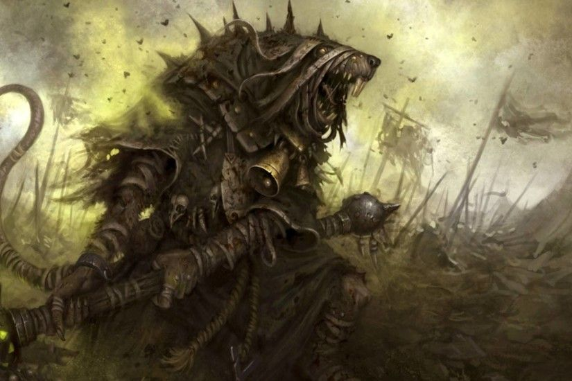 Wonderful Tyranid Wallpaper p te Space Marine Vs Tyranid iPhone Wallpaper  ID: 1920x1080