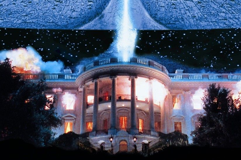 Independence-Day-5.jpg (1920×1080) | HD Wallpapers | Pinterest | Bill  pullman, Movie tv and Movie