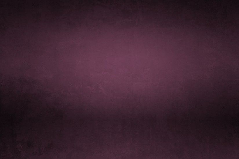texture wallpaper dark purple