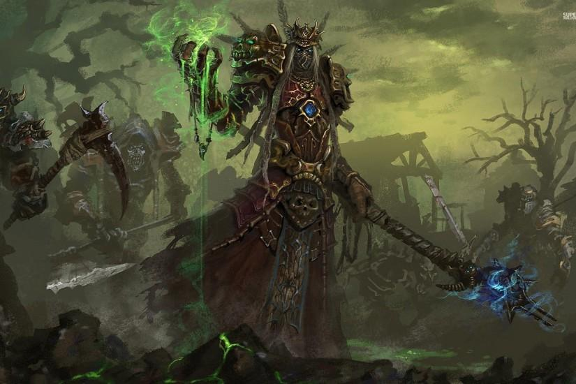 world of warcraft wallpaper 1920x1200 hd 1080p