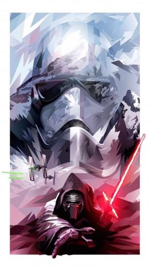 download free star wars phone wallpaper 1242x2208 cell phone