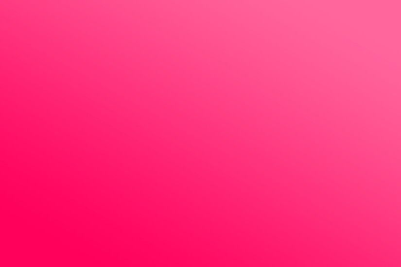 Preview wallpaper pink, solid, color, light, bright 3840x2160